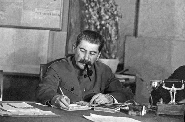 stalin-phone